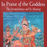 In Praise of the Goddess