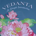 Vedanta Simple Intro