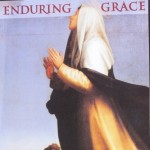 Enduring Grace