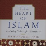 The Heart of Islam