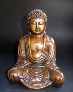 Buddha-seated-sm1