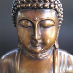 Buddha-seated-sm2