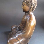 Buddha-seated-sm3
