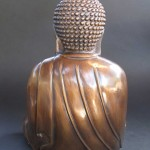 Buddha-seated-sm4