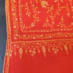 Cashmere-shawl-hand-embroidered-1
