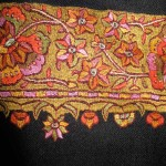 Cashmere-shawl-hand-embroidered-2