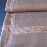 Cashmere-shawl-hand-embroidered-3