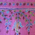 Cashmere-shawl-hand-embroidered-5