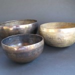 Singing-bowls1