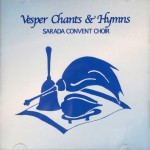 Vesper Chants & Hymns