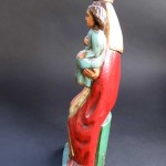 Virgin-with-Child3