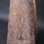 Kashmiri-copper-vases3